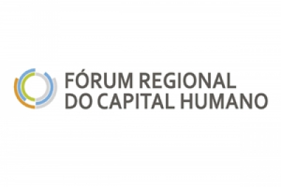 ICAA foi Oradora no 1º Fórum Regional do Capital Humano