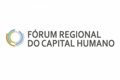 ICAA foi Oradora no 2º Fórum Regional do Capital Humano