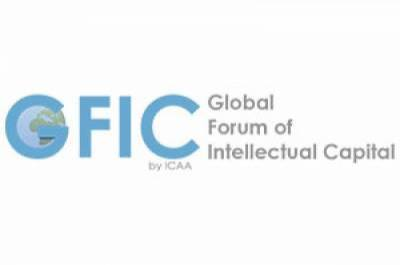GFIC 2019 - Global Forum of Intellectual Capital
