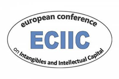 ICAA participated in ECIIC 2019